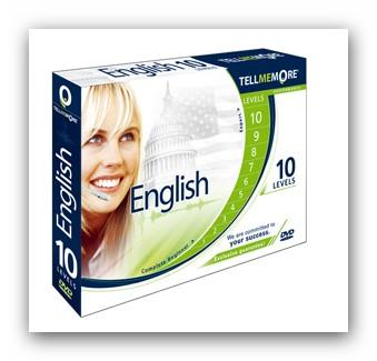 تعلم وتحدث الأنجليزية والفرنسية بطلاقة فى اسبوع واحد